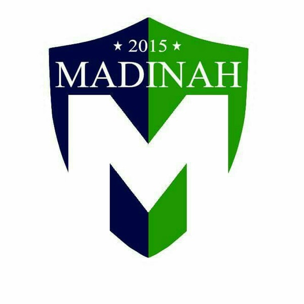MADINAH GROUP