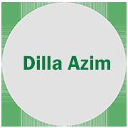 Hajah Noor Fadhilah Binti Noor Azim