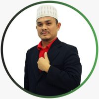 Tengku Asmawi Tuan Mohammad