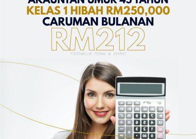 87a91160-59e5-4a7c-8c12-ae4b17674299