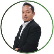 Mohd Sobri Bin Ibrahim